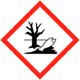 Zagrożenie dla środowiska